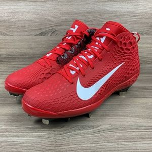 New Nike Mens Force Zoom Trout 5